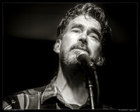 Slaid Cleaves at the Rawhide Trails #103