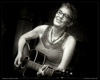 Eliza Gilkynson at the Rawhide Trails #560